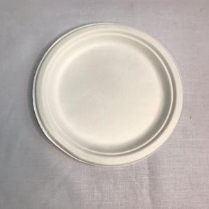 PLATO TORTA MAIZ X25