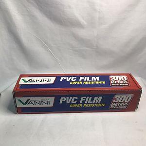 FILMS 300MTS ECONOMICO