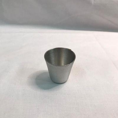 MOLDE CUPCAKE DE 4CM